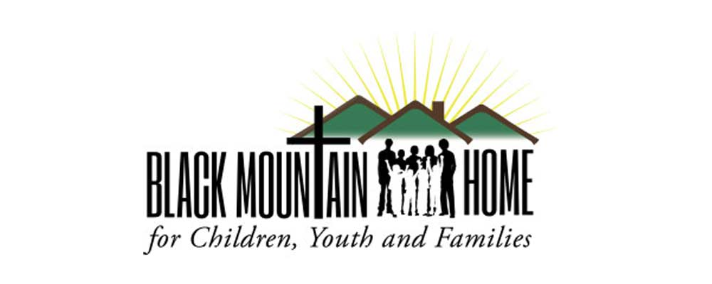 Black Mountain Home for Children, Youth and Families and Whitewater Cove