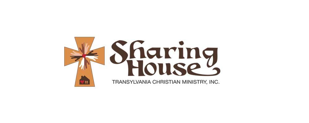 Sharing House