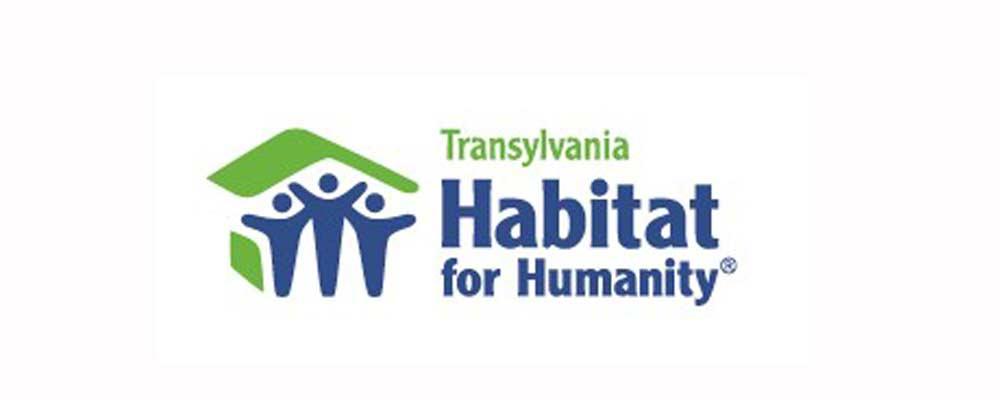 Transylvania Habitat for Humanity