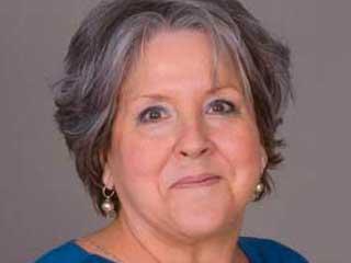 Denise Byrd